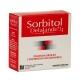 Sorbitol Delalande 5g 20 Sachets Doses