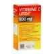 Vitamine C Upsa 500 mg