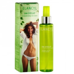 Elancyl Eau d'Eclat Spray 150 ml