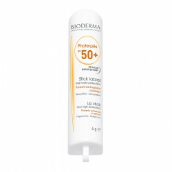 Bioderma Photerpes 4g
