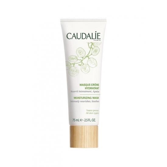 Caudalie Masque Crème Hydratant 75 ml