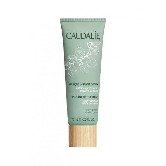 Caudalie Masque Instant Detox 75 ml