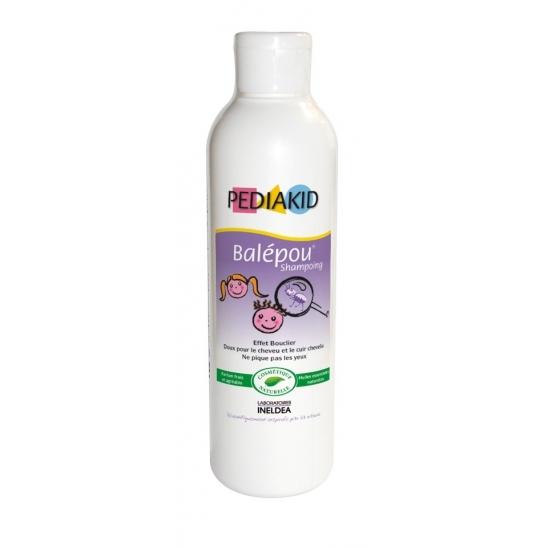 Pediakid Balepou shampooing 200ml