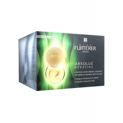 Furterer Absolue Kératine Masque Renaissance Ultime 200 ml