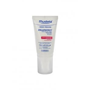 Mustela Stelaprotect Crème de Soin Visage 40ml