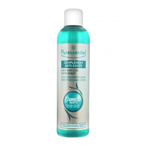 Puressentiel Complément Anti-Chute Friction Fortifiante 200 ml