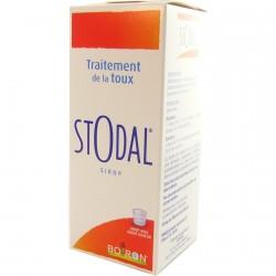 Boiron Sirop Stodal 200ml
