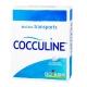 Boiron cocculine comprimés x40