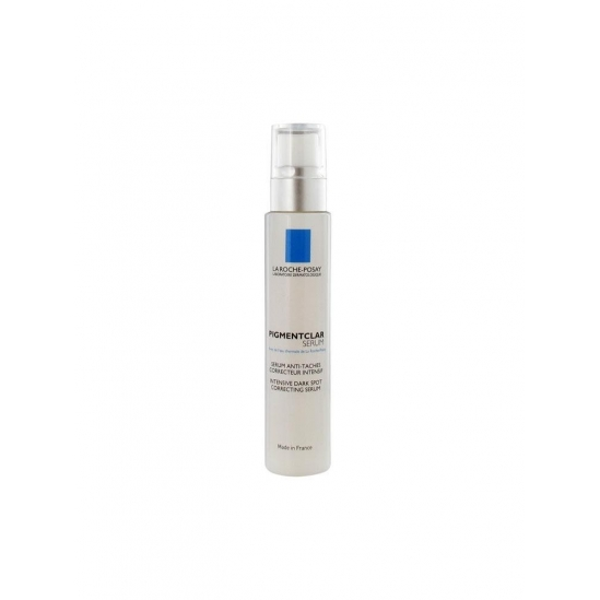 La Roche-Posay Pigmentclar Sérum Anti-Taches 30 ml