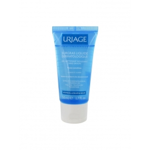 Uriage Surgras Liquide Dermatologique 50 ml