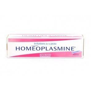 BOIRON HOMEOPLASMINE POMDE T/40G