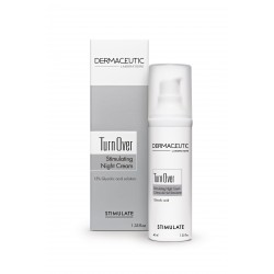 Dermaceutic turn over 40ml
