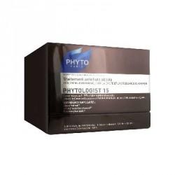 Phyto Phytologist 15 Traitement Antichute Absolu 12 Fioles