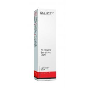 Eneomey Cleanser Sensitive Skin 150ML