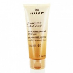 Nuxe prodig huile dche 100ml