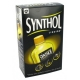 SYNTHOL, solution pour application cutanée 225 ml