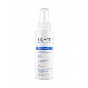 URIAGE BARIEDERM CICA SPRAY 100ML