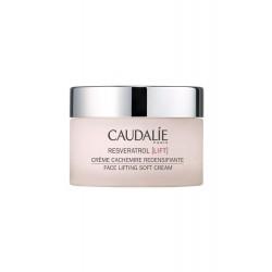 Caudalie resveratrol crème cachemire redensifiante 50ml