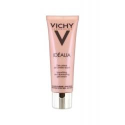 Vichy Idealia Gel Crème Peaux Grasses 50Ml