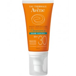 Avène solaire cleanance spf 30 50ml