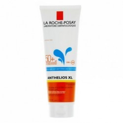 La Roche Posay anthelios lait corps wet skin SPF50 250ml