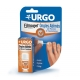 Urgo Filmogel Ongles abimés par mycoses et traumatismes 3.3ml