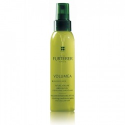 Furterer Volumea Soin Expansseur Rituel 125 ml