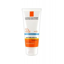 Roche-Posay Anthelios XL Lait SPF 50+ 100 ml