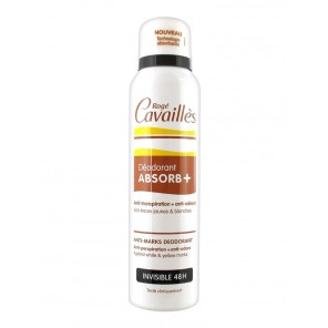 Rogé Cavaillès Déo-Soin Anti-Traces Spray 150 ml