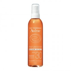 Avène Huile Solaire SPF30 200 ml
