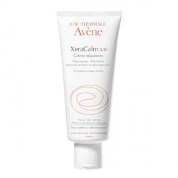 Avène Xeracalm A.D crème relipidante 200 ml