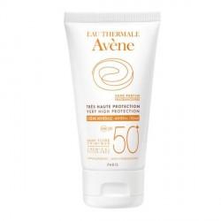 Avène crème minérale solaire spf 50 50ml