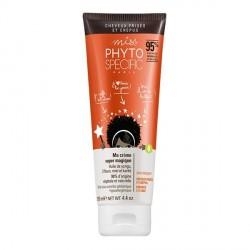 PhytoSpecific Miss Ma Crème Super Magique 125 ml