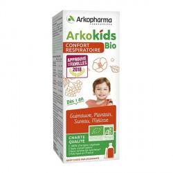 Arkokids Confort Respiratoire 100ml