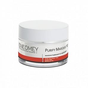 Eneomey purify masque 10 50ml