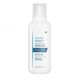 Ducray dexyane crème émolliente anti-grattage 400ml