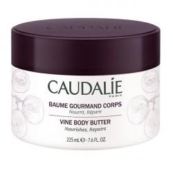 Caudalie baume gourmand corps 200 ml
