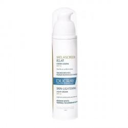 Ducray melascreen éclat crème légère éclaircissante SPF15 40ml