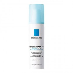 La roche posay hydraphase uv intense riche 50ml