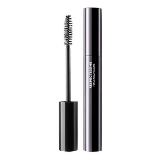 La Roche Posay respectissime mascara waterproof noir 6ml