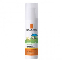 La Roche Posay anthelios lait solaire dermo pediatrics 50ml