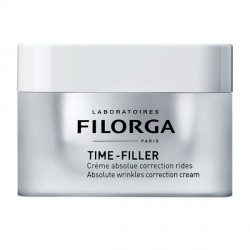 Filorga time filler crème absolue correction rides 50ml