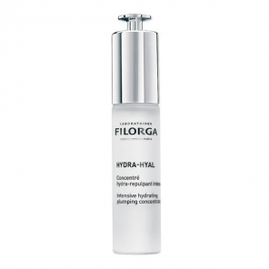 Filorga serum hydra-hyal 30ml