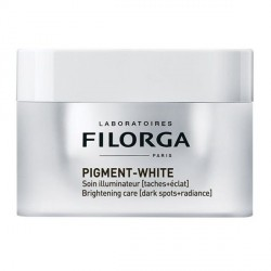 Filorga pigment white soin illuminateur 50ml
