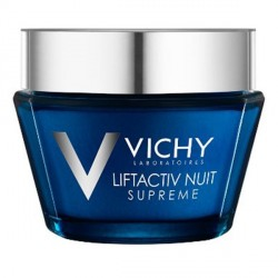 Vichy liftactiv nuit 50ml