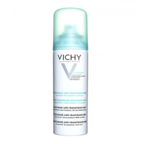 Vichy Anti-transpirant Spray 125ml