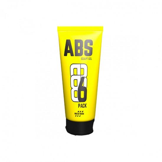 ABS abdos sculpt gel 150ml