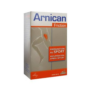 COOPER ARNICAN FRICT FL240ML 1