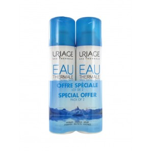 URIAGE EAU THERM SPRAY 300ML 2