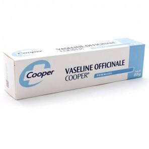 COOPER VASELINE OFFIC TB80G